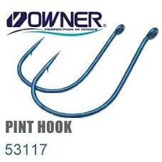 Owner 53117 PINT-HOOK
